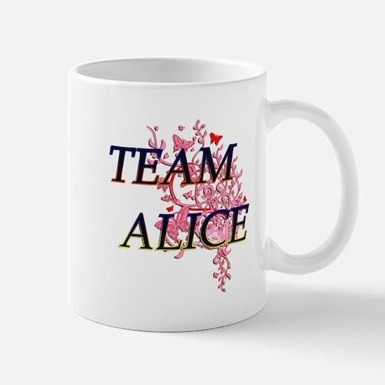 Unique Twilght Mug