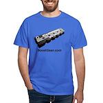 Cummins - Turbo Diesel - Dark T-Shirt