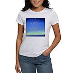 DEC.3RD DAY#337. ELEGANCE ? Women's T-Shirt