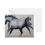 ronnieroo's products Greeting Cards (Pk of 20)