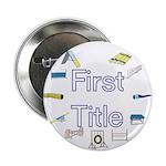 First Title Award Button