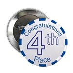 4th Place Button