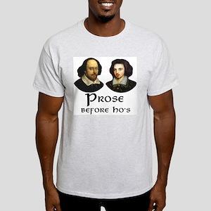 Prose Light T-Shirt