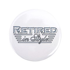 Retired In Style 3.5
