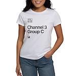 Group C Women's T-Shirt
