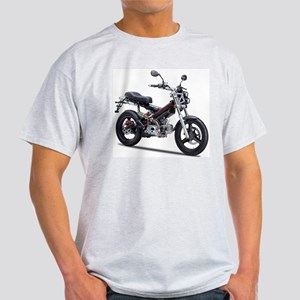 sachs madass Light T-Shirt