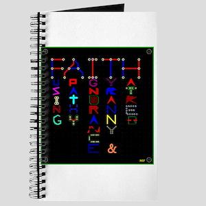 Engineering FAITH Journal
