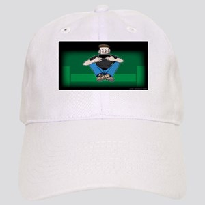 Video Kid Cap