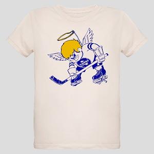 Saints Organic Kids T-Shirt