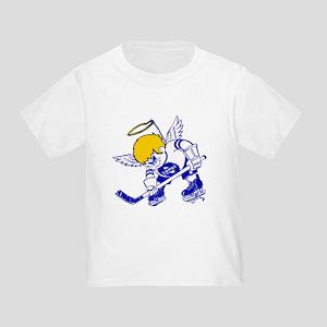 Saints Toddler T-Shirt