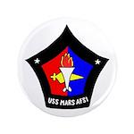 "USS Mars (AFS 1) 3.5"" Button (100 pack)"