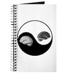 Yin/Yang Journal