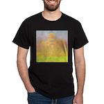 DEC. 6TH DAY#340. LEARNING ? Dark T-Shirt