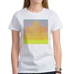 DEC. 6TH DAY#340. LEARNING ? Women's T-Shirt
