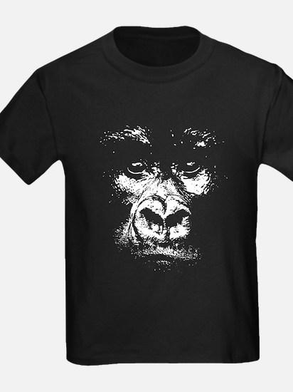 Gorilla T