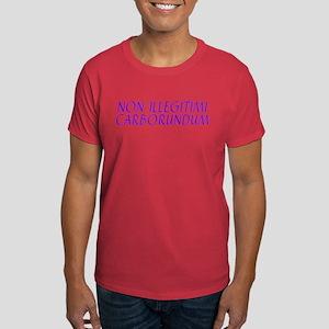 illegitimi Dark T-Shirt