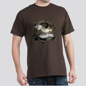 saltypro Dark T-Shirt