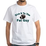 Fat Guy T-Shirt