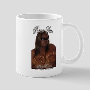 Shay Bonet Mug