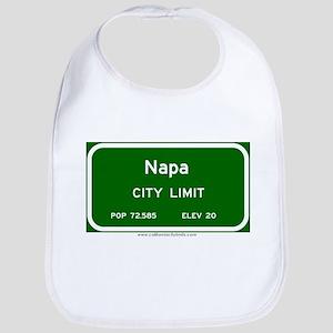 Napa Bib