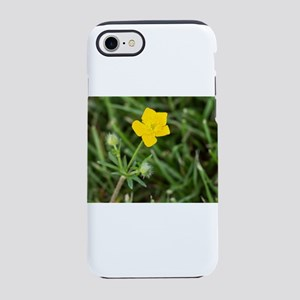 Buttercup iPhone 7 Tough Case
