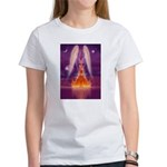 ArchAngel Michael Women's T-Shirt