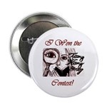 "Teeny Weeny Story Contest 2.25"" Button (100 p"