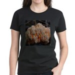Coral Fungus Women's Dark T-Shirt