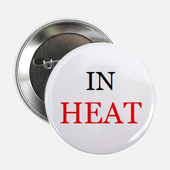 In Heat Button