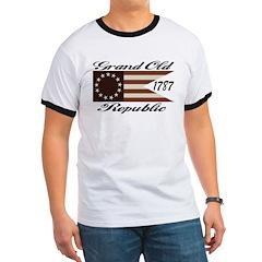 1787 Grand Old Republic T