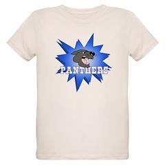 Panthers Team T-Shirt