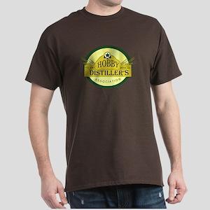 HDA Logo T-Shirt