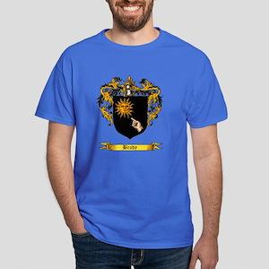 Brady Dark T-Shirt