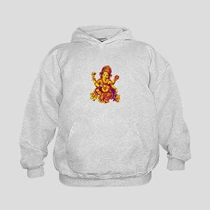 PROPER Sweatshirt