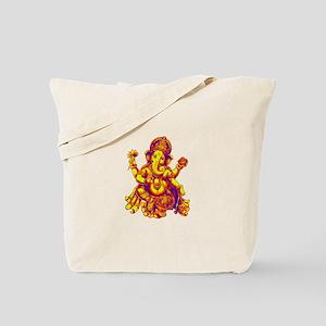 PROPER Tote Bag