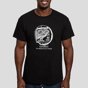 2-OwlWBt T-Shirt