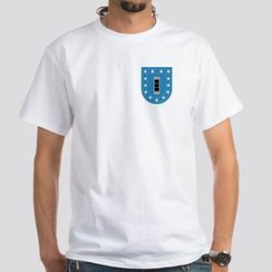 172nd Stryker Brigade <BR>CWO3 Shirt 2