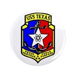 "USS Texas (CGN 39) 3.5"" Button (100 pack)"