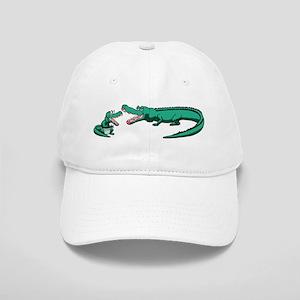 Gators Cap