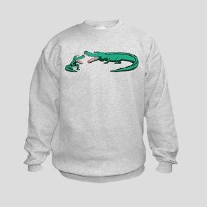Gators Kids Sweatshirt