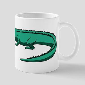 Gators Mug