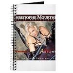Mistress Antoinette Journal