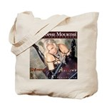 Mistress Antoinette Tote Bag