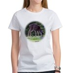 Little Fawn Women's T-Shirt