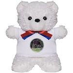 Little Fawn Teddy Bear