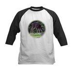 Little Fawn Kids Baseball Jersey