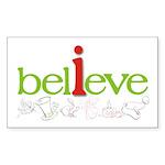 i believe Rectangle Sticker 10 pk)
