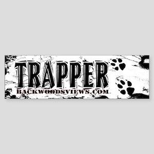 Trapper (Bumper)