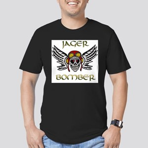 Bomber1 T-Shirt