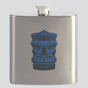 POWER Flask